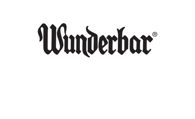 Wunderbar Deli Bologna Is The 1 Brand In Grocers